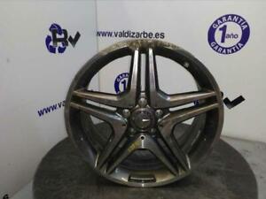 Rim-A1764010302-3226550-Mercedes-Class-Cla-W117-Cla-220-CDI-117-303