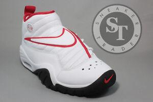Nike Air Shake NDESTRUKT   880869 100    9
