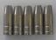 MB15 Nozzle Shroud MIG Welder Torch