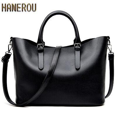 Bolso Mujer Negro 2016 Fashion Hobos Women Bag Ladies Brand Leather Handbags ...