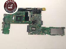lenovo Thinkpad T520 Intel Motherboard i series 55.4KE01.181 Socket PGA989 04W20