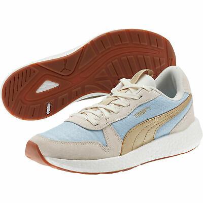 PUMA NRGY Neko Retro Sweet Women's Street Running Shoes Women Shoe Running  | eBay