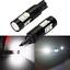 2X-50W-921-912-T10-T15-LED-6000K-HID-White-Car-Backup-Reverse-Lights-Bulb-lamp thumbnail 3