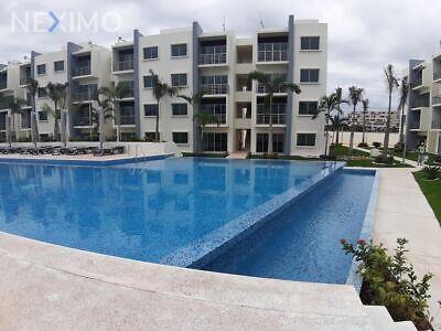 Condominios de 2 recámaras en la mejor ubicación de Cancún