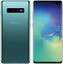 Samsung-Galaxy-S10-128GB-SM-G973-Dual-Sim-FACTORY-UNLOCKED-6-1-034-Global thumbnail 9