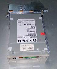 IBM 59P6698 Overland 973332-101 LTO 1 Tape Drive C7369-00830 FRU 59P6679