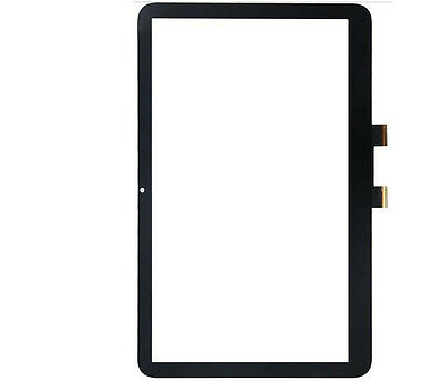 HP PAVILION 13-A068CA X360 TOUCH GLASS Digitizer 13.3/""