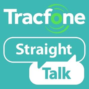 US-TracFone-Straight-Talk-Info-Unlock-Service-iPhone-amp-Generic-devices-Read