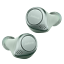 thumbnail 1 - Jabra Elite Active 75t - Mint Certified Refurbished