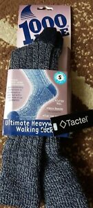 1000-Mile-Ladies-Ultimate-Heavyweight-Walk-sock-Small-amp-Medium