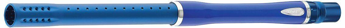 COLORANTE Nuovo di Zecca GF Blu DINAMITE Barile Per Paintball Marker 15 .684 fibra di vetro