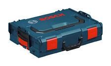BOSCH L-BOXX 102 Professional ABS Case Valigia per utensili 1600A001RP