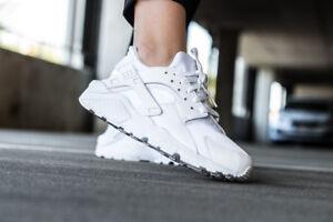 Huarache Filles Sneaker 110 654275 Run Femme Chaussures Sport Gs Air Loisir Nike 5ZxY44