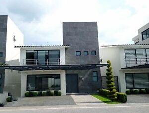 Hermosa casa en VENTA, Ibiza Residencial, Metepec