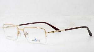 514e42981a89 ACV313 Titanium Frames Photochromic Bifocal Bifocals Photo-Gray ...