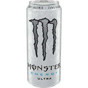 12-doses-monstre-ultra-white-Energy-Drink-a-500ml-Inc-consigne-Energy-Drink