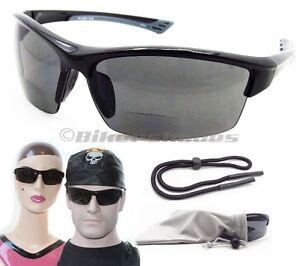 4c31b066cf9 Best Running Sunglasses For Large Heads