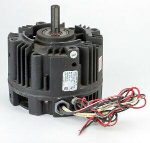 Image Is Loading Warner Electric Clutch Brake Um 50 1020 90vdc