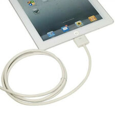 For Apple iPad 2 iPhone 4S 30pin to HDMI HDTV AV Digital Adapter Cable 1.8m