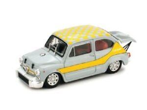 FIAT-ABARTH-1000-1968-UFFICIALE-GIALLA-BRUMM-R380-03
