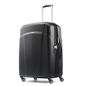 "Samsonite Hyperflex 2.0 24"" Spinner - Luggage"