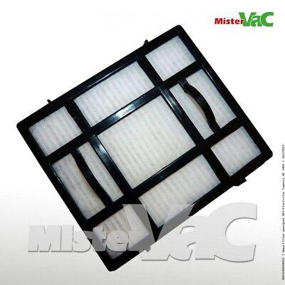 Filter geeignet AEG AET 3520 T8 Bagless | eBay