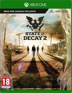 Estado-de-descomposicion-2-Xbox-One-Nuevo-4