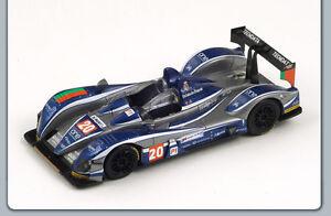 Spark-S2532-Zytek-09SC-20-Amaral-Pla-amp-Hughes-2011-Le-Mans-Cars-Resin-1-43