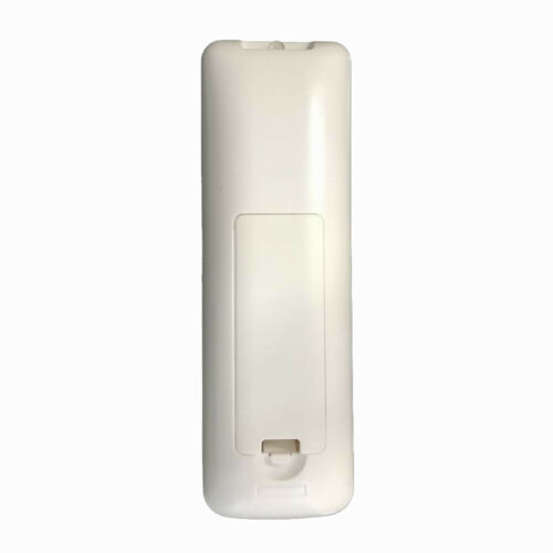 New Replace DB93-11115K For Samsung Universal Air Conditioner A//C Remote Control