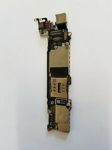 Verizon-Main-Motherboard-Replacement-Part-For-A1429-Apple-iPhone-5-GSM
