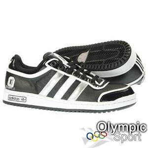 scarpe adidas uomo top ten