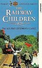 The Railway Children (VHS/H, 1995)