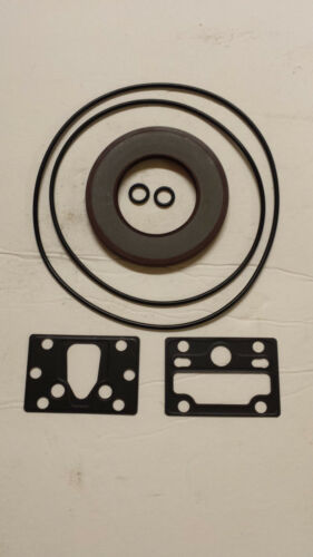 REXROTH A4VG71 REPLACEMENT SEAL KIT