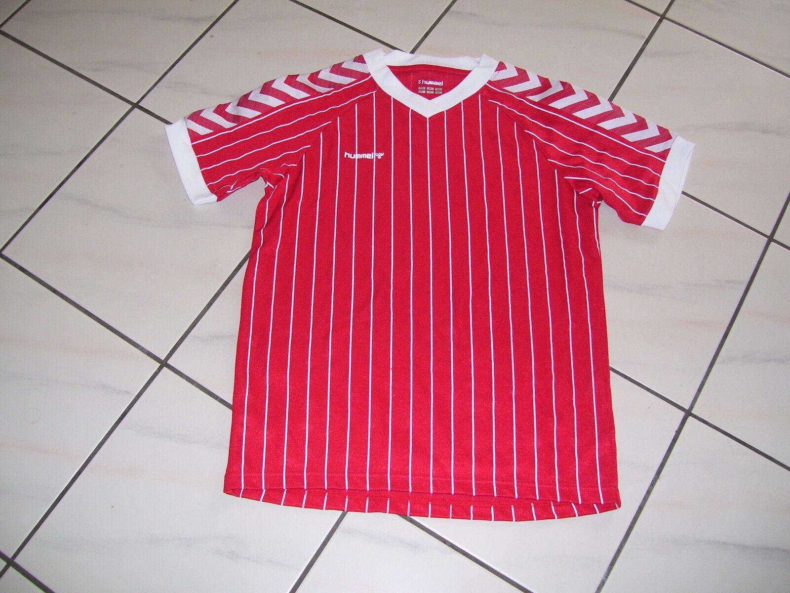 Shirt Trikot ALAN SIMONSEN DANEMARK Gr. S Fussballtrikot Dänemark Dänemark Fussballtrikot Danmark 0bef1b