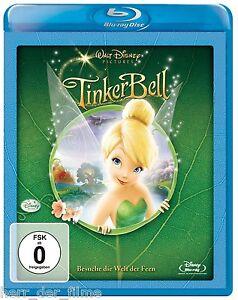 TINKERBELL (Walt Disney) Blu-ray Disc NEU+OVP - Neumarkt im Hausruckkreis, Österreich - Widerrufsbelehrung Widerrufsrecht Sie haben das Recht, binnen vierzehn Tagen ohne Angabe von Gründen diesen Vertrag zu widerrufen. Die Widerrufsfrist beträgt vierzehn Tage ab dem Tag an dem Sie oder ein von Ihnen - Neumarkt im Hausruckkreis, Österreich