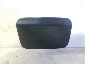 BMW-3-SERIES-E90-amp-E91-SALOON-TOURER-FUEL-CAP-COVER-TRIM-SAPPHIRE-BLACK