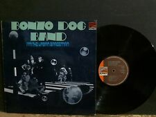 BONZO DOG BAND  I'm The Urban Spaceman  LP  Sunset issue    Great !!