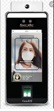 Fingertec Face Id 5 Series