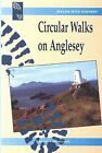 Circular Walks on Anglesey by Dorothy Hamilton (Paperback, 2011)