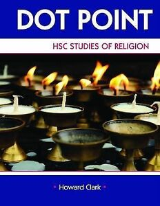 HSC-Studies-of-Religion-by-Howard-Clark-Year-12-Studies-of-Religion-course