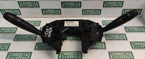 Devioluci-e-Comando-Fari-CITROEN-C4-2005-1587-Benzina-6242Z3-345657356