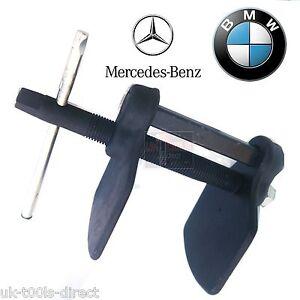 Bmw mercedes benz disc brake piston compressor 4 pistons for Mercedes benz brake tools