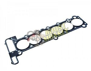 JE-Cut-Ring-Head-Gasket-For-BMW-E36-S50-M3-86mm-Bore-turbo-boost