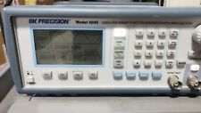 Bk Precision 4045 20 MHz DDS Sweep Function Generator