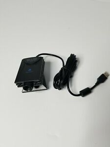 LOGITECH USB EYETOY CAMERA DRIVER FOR WINDOWS