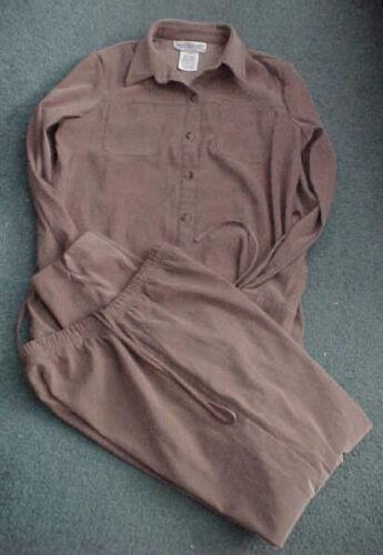 MOTHERHOOD Maternity Butterscotch Shirt EASTER Wor