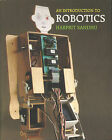 An Introduction to Robotics by Harprit Sandhu (Paperback, 1998)