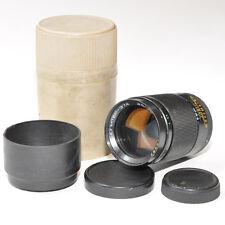 JUPITER-37A MC 3,5/35 M42 OBJEKTIV Lens Linse ЮПИТЕР 37 A 3,5 ZUSTAND 1A 859937