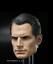 1-6-Scale-Henry-Cavill-Superman-Head-Sculpt-Clark-Kent-2-0-For-12-034-Figure-Body thumbnail 2
