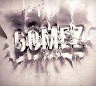 Whatever's on Your Mind 0880882173326 by Gomez CD